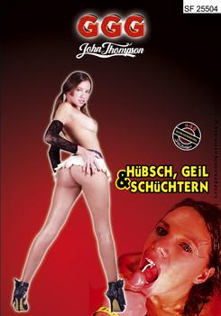 GGG - Hubch Geil Und Schuchtern (2014/720p)