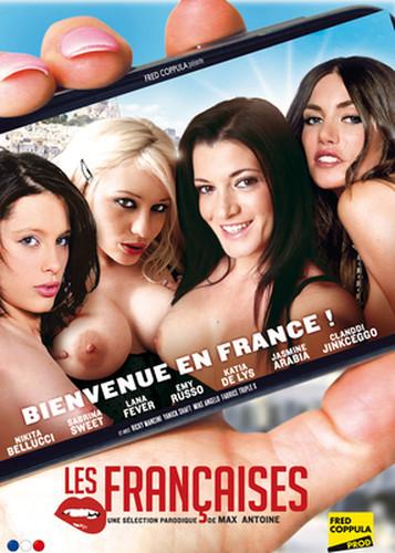 Les Francaises (2014)