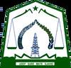 Lambang Kabupaten Aceh Timur