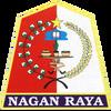 Lambang Kabupaten Nagan Raya