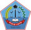 Lambang Kabupaten Pidie Jaya
