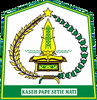 Lambang Kabupaten Aceh Tamiang