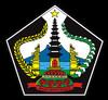 Lambang Kabupaten Bangli