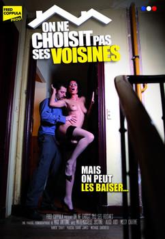 On ne Choisit Pas Ses Voisines (2014)
