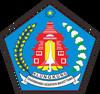 Lambang Kabupaten Klungkung