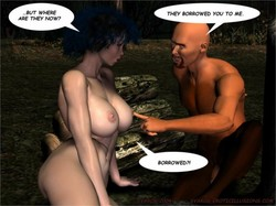 Svarog 3d порно онлайн