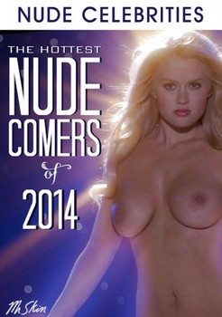 Mr. Skins The Hottest Nude Comers of 2014 (2014/720p)