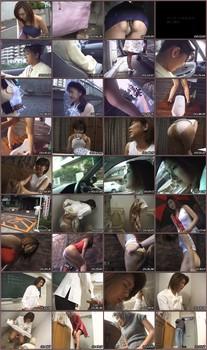 Scat Poop SUOZ-02 Asian Scat Poop
