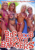 hz4wpdxjx7zf Big Boob Beach Bangers   Big Top Video