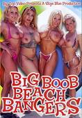 hz4wpdxjx7zf Big Boob Beach Bangers   Big Top Video