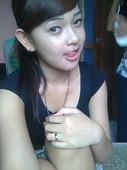 Abg Imut