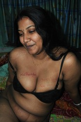 Nasty-Young-wives-cheating-u5qkv28si7.jpg