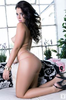 Geena - Bubble Butt43sid1g3rh.jpg