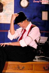 Linsey-Dawn-McKenzie-Private-Dick--b3v8fukpy5.jpg