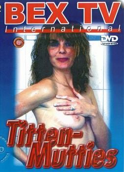 Titten Sex Movies 57