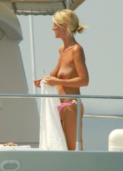 Have thought sally whittaker nude good information