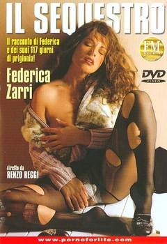 Il Sequestro (2004) [OPENLOAD]